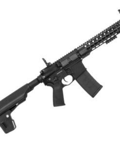 Rifle Airsoft KWA VM4 2.5 Ronin 10 SBR