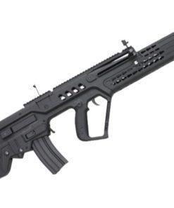 Rifle Airsoft S&T Armament T21 Tavor Pro 6mm - Preto