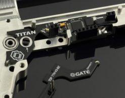 Titan Gate V3 Mosfet - Gatilho Eletrônico para AEG