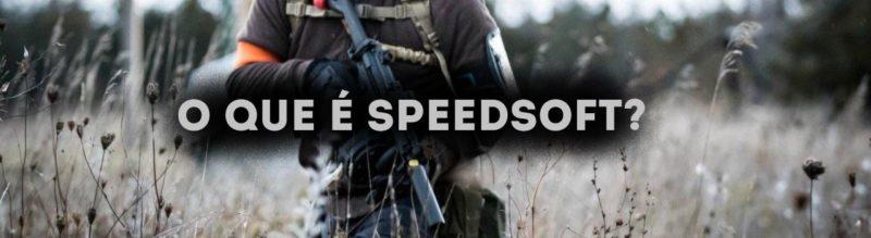 O que é Speedsoft - Aprenda agora como jogar