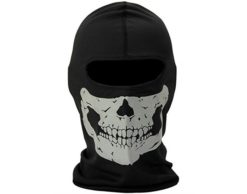 Balaclava Tactical Skull