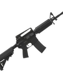 Rifle Airsoft KWA VM4A1 2.5 AEG